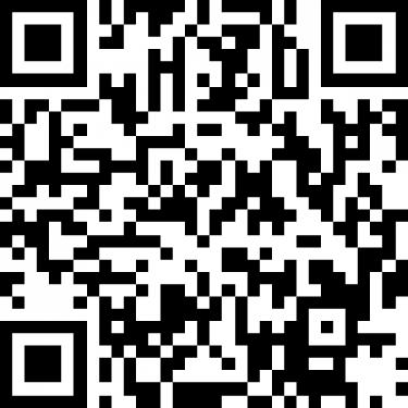 QRCODE_LINK_nonsp_DE.PDF.png