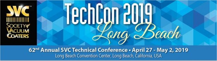SVC TechCon in Long Beach