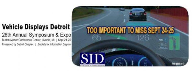Vehicle Display in Detroit.jpg