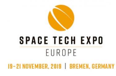 space-tech-expo.jpg
