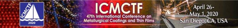2020_ICMCTF.jpg
