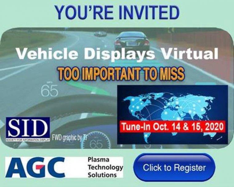 Vehicle Display Detroit 2020.jpg