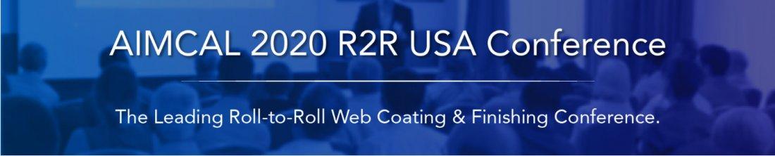 AIMCAL R2R USA 2020.jpg