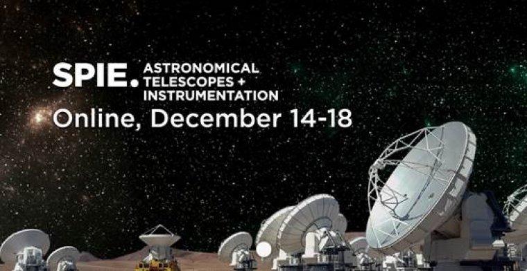 AGC Plasma at SPIE Astronomical Telescopes.jpg