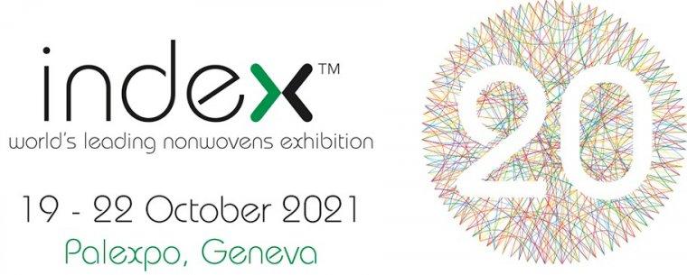 EDANA Index fair in Geneva.jpg