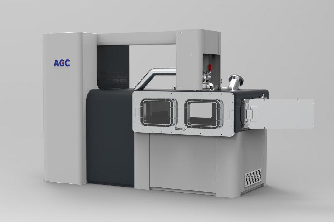 Technologies - Ion beam 01.jpg